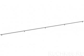 Ручка-скоба 1794 мм